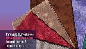 tappeto magico prezzo marazziweb condor sas vendita casalinghi articoli