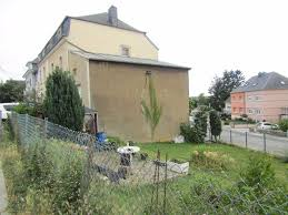 Haus Zum Kauf Haus Zum Kauf In Sanem 5 Schlafzimmer Ref Wi136285 Wortimmo Lu