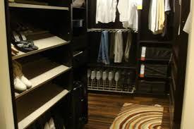 wardrobe bedroom furniture ideas ikea and also stunning ikea