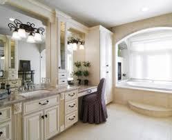 Bathroom Ideas Traditional by Bathroom Ideas Traditional Traditional Bathroom Module 72