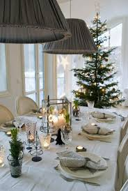 49 best c h r i s t m a s images on pinterest christmas table