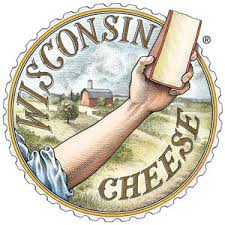 wisconsin cheese gift baskets win a wisconsin cheese gift basket 100 value cooking
