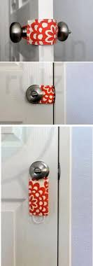 ornamental door stops decorative window treatments for bay