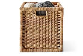 bathroom boxes baskets top storage boxes baskets shop at ikea dublin ireland for tall