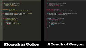 color coding files by mytino gamemaker marketplace