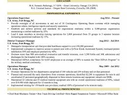 resume samples for truck drivers bright inspiration military to civilian resume examples 2 6 sample download military to civilian resume examples