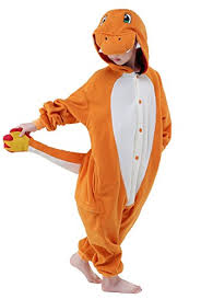 Walrus Halloween Costume Totally Awesome Pokemon Costumes Kids