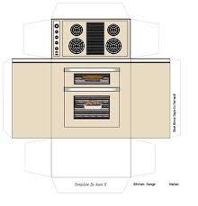 kitchen dollhouse furniture printable dollhouse furniture search dollhouse