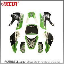 aprilia motocross bike online get cheap honda dirt bike stickers aliexpress com