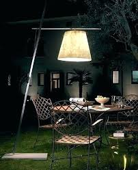 Patio Light Strands Outdoor Ls For Patio Outdoor Patio String Light Bulbs