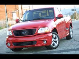 50 best used ford f 150 svt lightning for sale savings from 3 369
