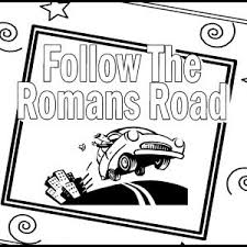 pics of r coloring pages writing ancient rome pages