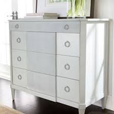 Bedroom Dresser Shop Bedroom Dressers Chests White Dressers Ethan Allen