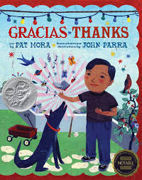 thanksgiving in spanish thanksgiving 10 books about gratitude in spanish growing up