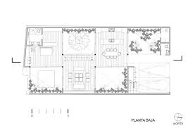 new garden home floor plans on a budget excellent with striking