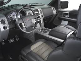 ford f150 saleen truck for sale saleen ford f 150 s331 sport truck 2006 pictures information