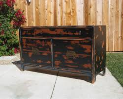 rosewood longevity design chest of drawers asian dressers inside