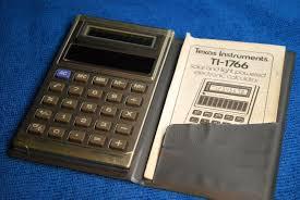 zrss el531xbwh sharp el531xbwh scientific calculator with 2 line