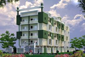 best 25 flats for sale ideas only on pinterest bungalows for