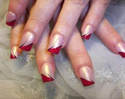 209 best nails images on pinterest toe nail designs toe nail