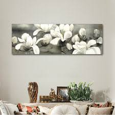 canvas decorations for home large canvas art ebay