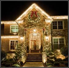 Professional Christmas Tree Decorators Manificent Decoration Professional Christmas Decorators St Louis