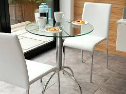 glass top kitchen tables u2013 thelt co
