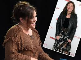 rachel ray divorced or marrird kitchen disaster rachael ray packs on 105 pounds national enquirer