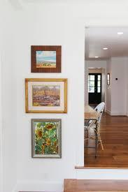 Great Powder Rooms Lynwood Remodel Great Room And Powder Bathroom U2014 Studio Mcgee
