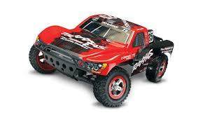 traxxas slash 2wd review for 2017 rc roundup