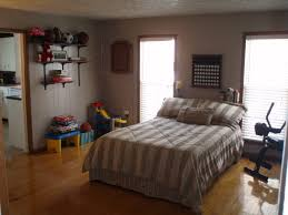 simple teen boy bedroom ideas