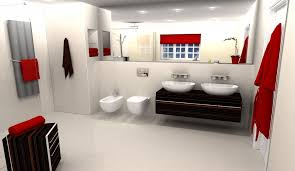 bathroom tile design software home depot bathroom designer bathroom design template