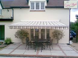Patio Awnings Cape Town 175 Best Patio Awnings Markizy Tarasowe Images On Pinterest