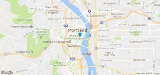 us area code 221 fedex office portland oregon 221 sw alder st 97204 print