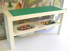Lego Table Toys R Us Toys R Us Building Block Table With Chairs Toys R Us Toys