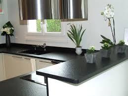 granit pour plan de travail cuisine granit pour plan de travail cuisine alaqssa info