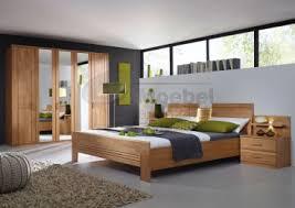 erle schlafzimmer rauch steffen savina schlafzimmer 2 tlg erle natur teilmassiv
