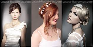 strapless dress houston wedding blog