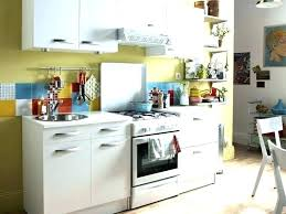 petits meubles de cuisine petits meubles de cuisine petit meuble cuisine frais galerie petits