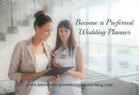 wedding planner requirements become a top wedding planner archive wedding planner