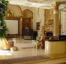 shahrukh khan home interior 17 best keluarga bahagia images on shahrukh khan