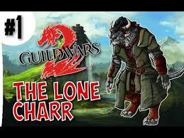 Guild Wars 2 Meme - my new guild wars 2 series guild wars 2 forums