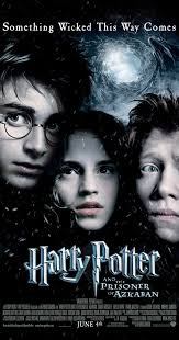 harry potter prisoner azkaban 2004 imdb