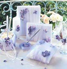 wedding supplies cheap wedding wedding supplies