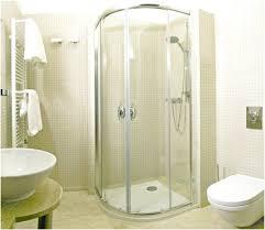 bathroom basement ideas installing self adhesive wall tiles in the bathroom smart bathroom