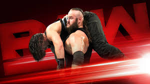 Hit The Floor Final Episode - wwe raw live results the final episode of 2016