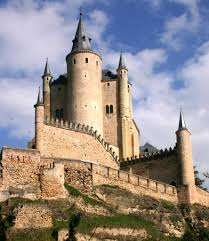 historical castles 10 most beautiful castles in the world 10 most today