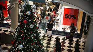 black friday shopping tips black friday cyber monday shopping tips for australians