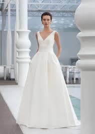pelageya wedding dress