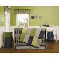 Preppy Crib Bedding Trend Lab Perfectly Preppy 3 Crib Bedding Set Baby